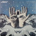 Electric Light Orchestra(ELO)エレクトリック・ライト・オーケストラ / Mr. Blue Sky 未開封