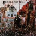 Black Sabbath ブラック・サバス / Sabbath Bloody Sabbath 重量盤