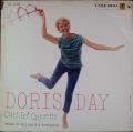 Doris Day ドリス・デイ / Day By Night デイ・バイ・ナイト
