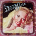 Dinah Shore ダイナ・ショア / Dinah, Yes Indeed!