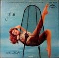 Julie London ジュリー・ロンドン / Vol.1