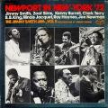 Wilbur Harden, John Coltrane ウィルバー・ハーデン、ジョン・コルトレーン / Jazz Way Out