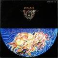 Soft Machine ソフト・マシーン / Third UK盤