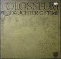 Colosseumコロシアム / Colosseum Live UK盤