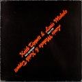 Music Improvisation Company デレク・ベイリー、エヴァン・パーカー / 1968-1971