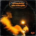 John McLaughlin ジョン・マクラフリン / Devotion UK盤