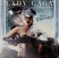 Lady Gaga レディー・ガガ / Poker Face 12
