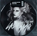 Lady Gaga レディー・ガガ / Lovegame 12