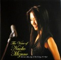 Naoko Mizuno 水野直子 / Sweet Sings