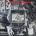 Alan Parker アラン・パーカー / Guitar Fantasy