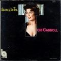 Yvonne De Carlo / Yvonne De Carlo Sings