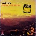 Carl Perkins カール・パーキンス / Original Golden Hits