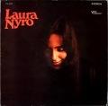 Laura Nyro ローラ・ニーロ / New York Tendaberry