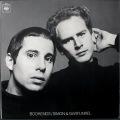 Simon & Garfunkel サイモン&ガーファンクル / Bridge Over Troubled Water