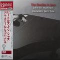 Ken Peplowski Quartet ケン・ペプロフスキー / Memories Of You Vol.1 メモリーズ・オブ・ユー