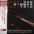 Dan Nimmer Trio ダン・ニマー・トリオ / Tea For Two ティー・フォー・トウ