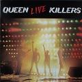 Rolling Stones ローリング・ストーンズ / Love You Live ラヴ・ユー・ライヴ UK盤