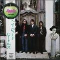 Beatles ザ・ビートルズ / Let It Be レット・イット・ビー UK盤