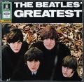 Beatles ザ・ビートルズ / The Beatles 1962-1966(赤盤) UK盤