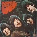 Beatles ザ・ビートルズ / Revolver リボルバー UK盤