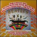 Beatles ザ・ビートルズ / Yellow Submarine イエロー・サブマリン US盤