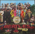 Beatles ザ・ビートルズ / Sgt. Pepper's Lonely Hearts Club Band サージェント・ペパーズ・ロンリー・ハーツ・クラブ・バンド UK盤