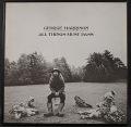 George Harrison ジョージ・ハリスン / Dark Horse ダーク・ホース JP盤