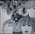 Beatles ザ・ビートルズ / Yesterday And Today イエスタデイ・アンド・トゥデイ US盤
