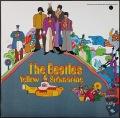 Beatles ザ・ビートルズ / Hey Jude ヘイ・ジュード JP盤
