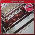 Beatles ザ・ビートルズ / The Beatles 1967-1970(青盤)UK盤
