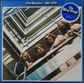 Beatles ザ・ビートルズ / 20 Greatest Hits JP盤