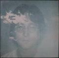 John Lennon ジョン・レノン / Imagine イマジン JP盤