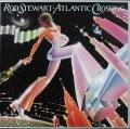 Rolling Stones ローリング・ストーンズ / Exile On Main St. エグザイル・オン・メイン・ストリート