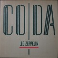 Led Zeppelin レッド・ツェッペリン / Good Times Bad Times 7