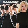 Blonde On Blondeブロンド・オン・ブロンド / Whole Lotta Love 7