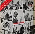 Charles Mingus And His Jazz Groups チャールズ・ミンガス / Mingus Dynasty